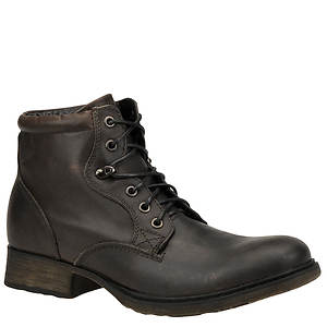 Bed Stu Men's Pedricka Boot