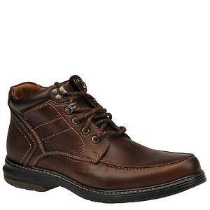 Johnston & Murphy Men's Colvard Moc Toe Boot