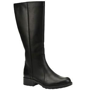 Clarks Women's Orinocco Eave Boot