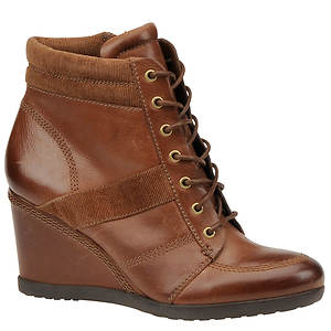 Naturalizer Women's Paitlyn Boot