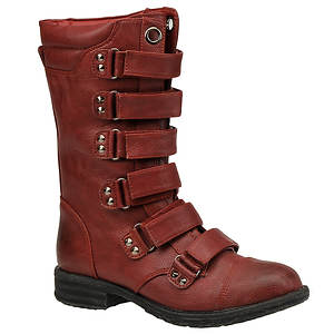 Very Volatile Women's Cullen Boot