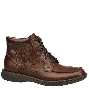 Born Men's Addax Chukka Boot