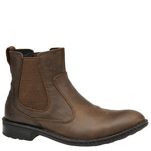 Born Men's Mac Boot