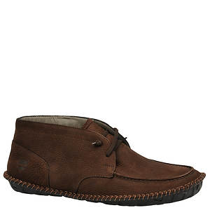 Timberland Men's Earthkeppers® Lounger Chukka Boot