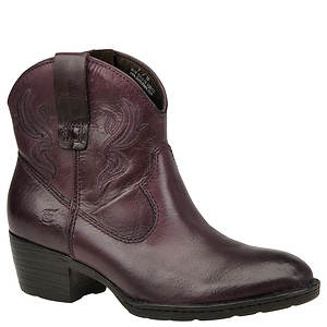 Born Women's Riven Boot