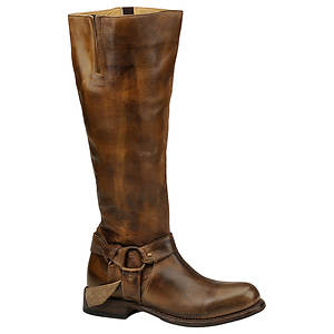 Bed Stu Women's Coventry Boot