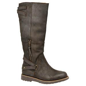 Emu Australia Women's Kembla Boot