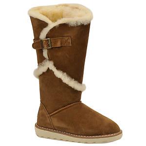 Bearpaw Women's Lorna Boot