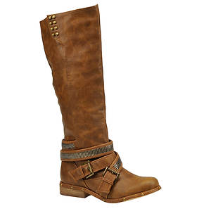 Not Rated Women's Picadilly Circus Boot