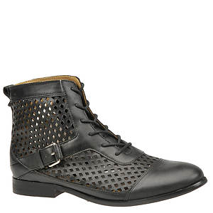 Kensie Women's Rahi Boot