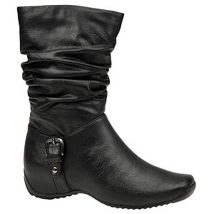 Easy Street Women's Alante Boot