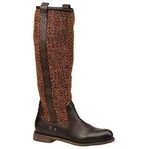 OTBT Women's Putney Boot
