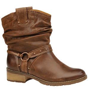 Sofft Women's Adan Boot
