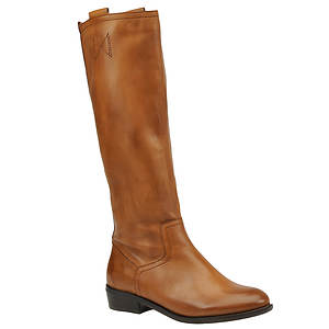 Nicole Women's Smoothy 2 Boot