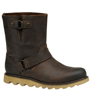 Sorel Women's Scotia™ Boot