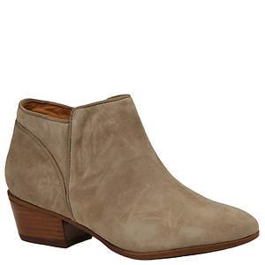 Clarks Women's Spye Hale Indigo Boot