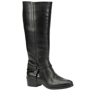 BCBGeneration Women's Joseff Boot