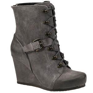 OTBT Women's Rupert Boot