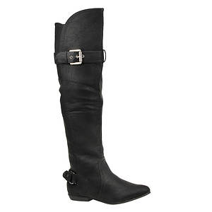 Not Rated Women's Ozzy Boot