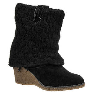 Dr. Scholl's Women's Catrina Sweater Boot