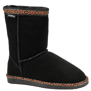 Bearpaw Women's Sookie Boot