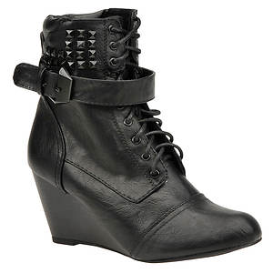XOXO Women's Flash Boot