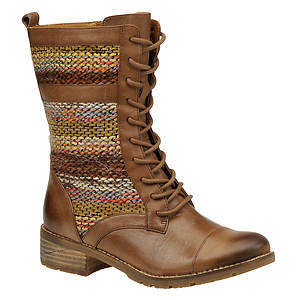 Sofft Women's Avery Boot