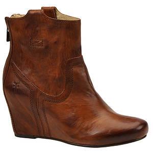Frye Women's Carson Wedge Boot