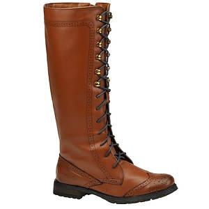 Very Volatile Women's Luna Boot