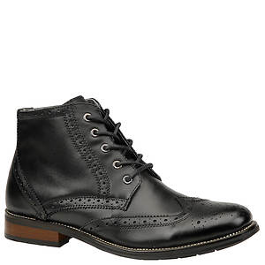 Steve Madden Men's Evander2 Boot
