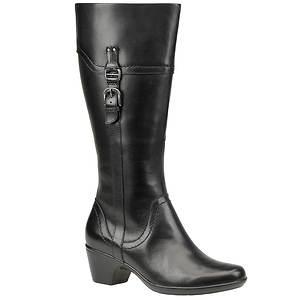 Clarks Women's Ingalls Vicky Regular Shaft Boot