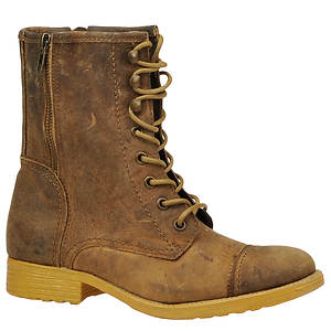 Bed Stu Women's Affair Boot