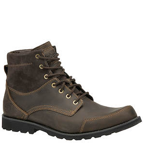Timberland Men's Earthkeepers® Rugged Originals Boot