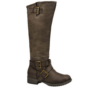 Madden Girl Women's Legacie Boot