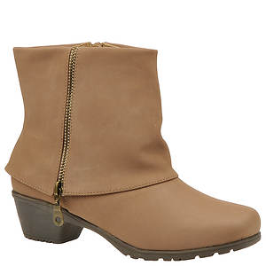Beacon Women's Babs Boot