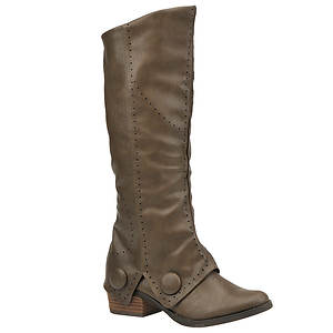 Not Rated Women's The Royal Boot
