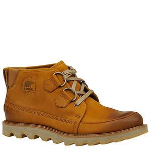 Sorel Men's Mad Desert II Boot