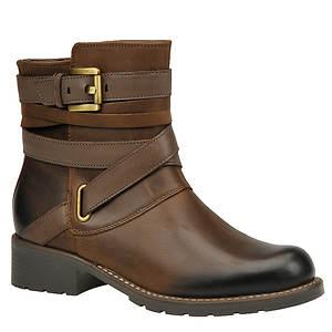 Clarks Women's Orinocco Sash Boot
