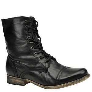 Steve Madden Men's Troopah2 Boot