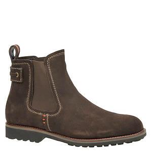 Bass Men's Kennett Boot
