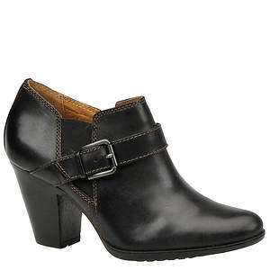 Sofft Women's Nell Boot