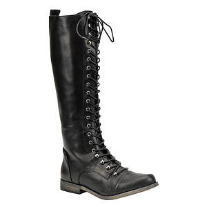 XOXO Women's Baker Boot