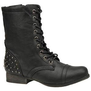 Madden Girl Women's Gallyyy Boot