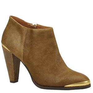 Nicole Women's Balencia Boot