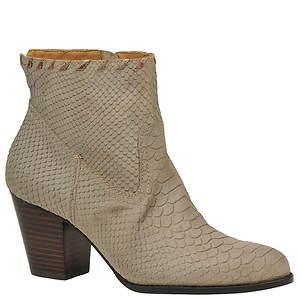Nicole Women's Babylon Boot