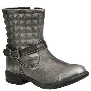 Very Volatile Women's Phantom Boot