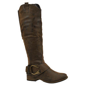 Madeline Women's Bridie Boot