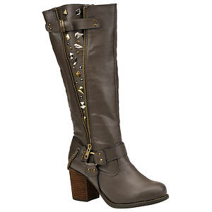 Yellow Box Women's Moscow Boot