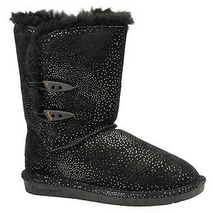 Bearpaw Women's Diva Boot