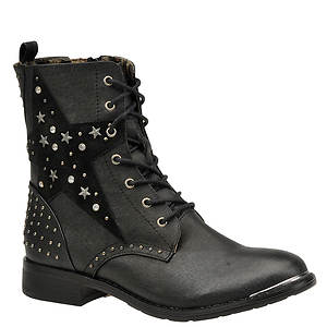 Grazie Women's Astral Boot